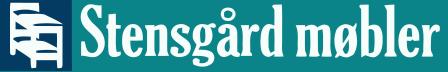 logo_vectorized_1
